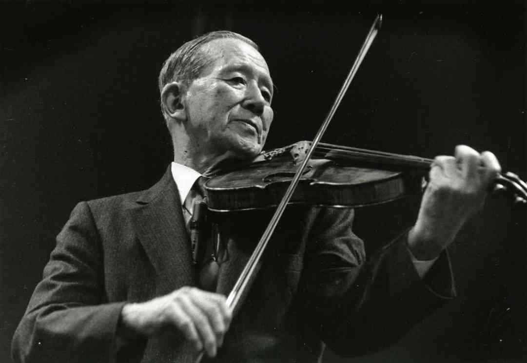 about the suzuki method   lilian hall suzuki violin